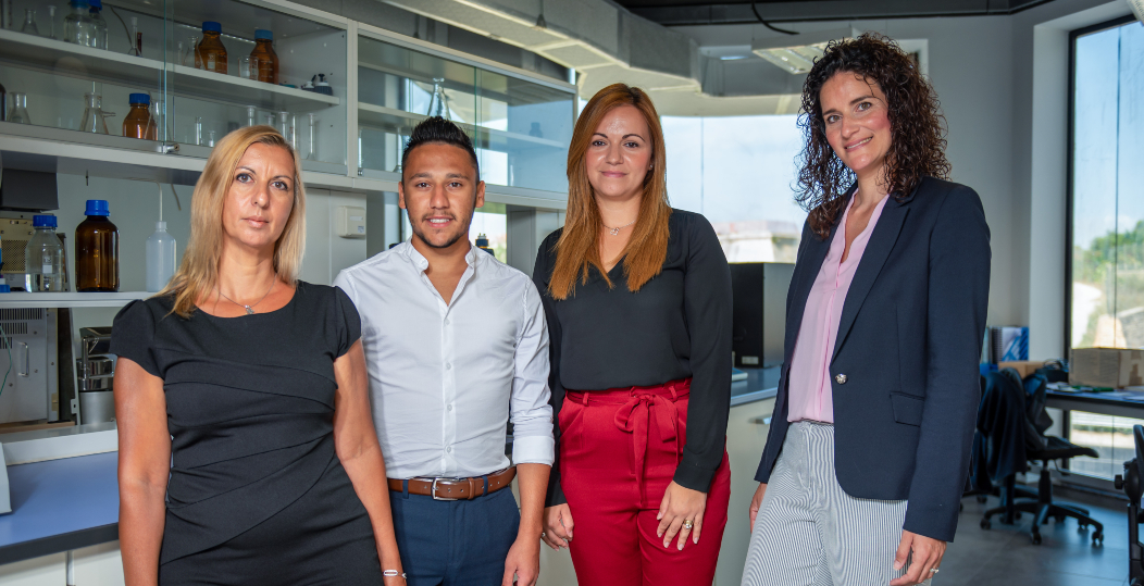 Six great reasons to join the Evolve team
