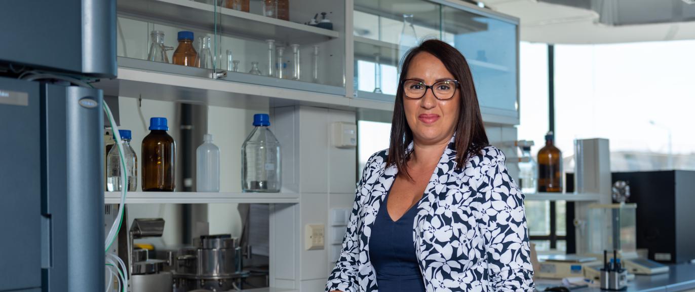 malta laboratory science
